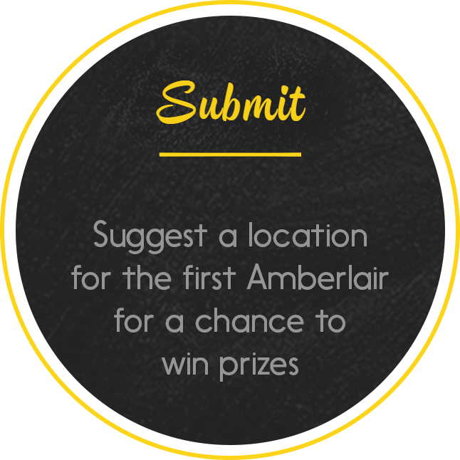 Amberlair Crowdsourced Crowdfunded Boutique Hotel Submit Location Icon