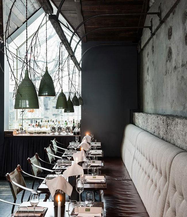 dill-restaurant-3-x