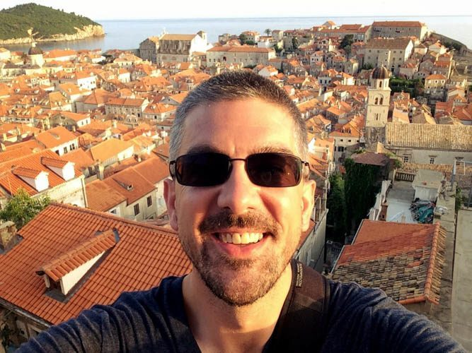 Amberlair Crowdsourced Crowdfunded Boutique Hotel - Meet travel blogger Matt Long of Land Lopers #boholover
