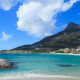 Amberlair Crowdsourced Crowdfunded Boutique Hotel Camps Bay Beach Cape Town South Africa