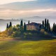 Amberlair Crowdsourced Crowdfunded Boutique Hotel Tuscany